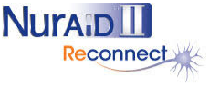 NurAiD II Reconnect